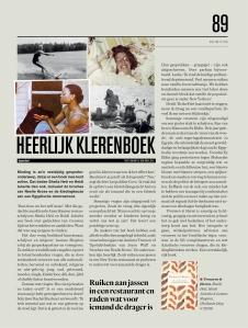 Opzij_11_Klerenboek