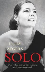 zegers-solo-cmyk.jpg